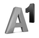 A1 Telekom Österreich Logo Referenz Akustiklösungen