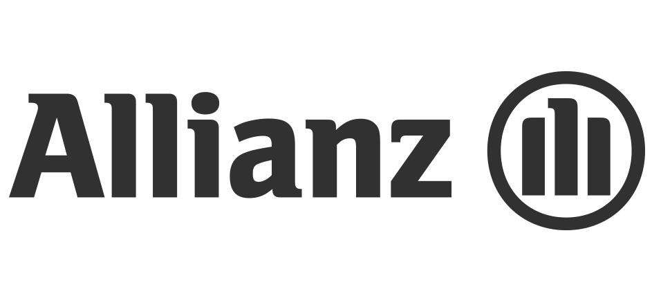 Allianz Logo Referenz Akustiklösungen