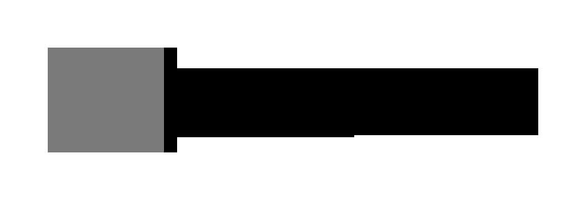 Würth Logo Referenzen Akustiklösungen