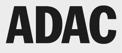 ADAC Logo Referenz Akustiklösungen