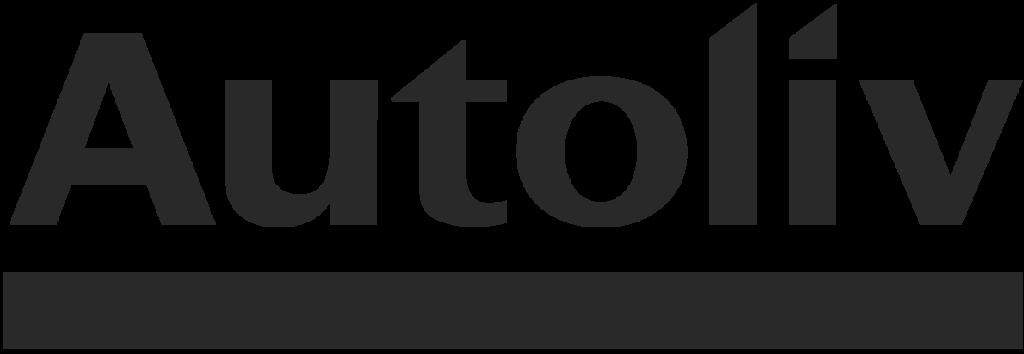 Autoliv Logo Referenzen Akustiklösungen
