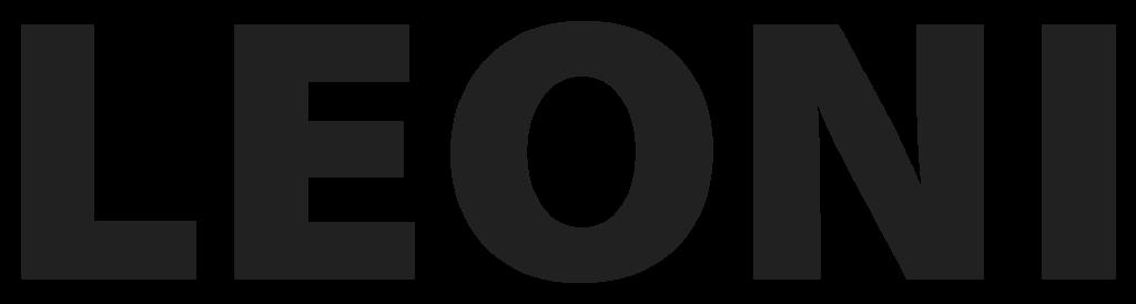 Leoni Logo Referenzen Akustiklösungen