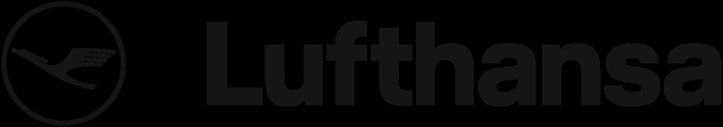 Lufthansa Logo Referenz Akustiklösungen