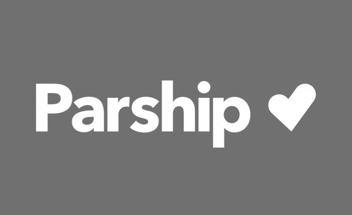 Parship Logo Referenzen Akustiklösungen