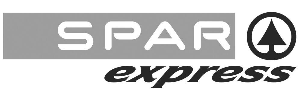 Spar Logo Referenz Akustiklösungen