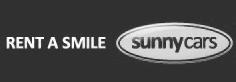 Sunnycars Logo Referenzen Akustiklösungen