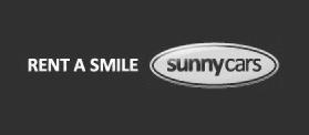 Sunnycar Logo Referenz Akustiklösungen