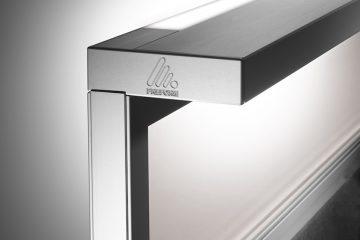 Decato Modul4 Leuchte sorgt für eine bessere Beleuchtung