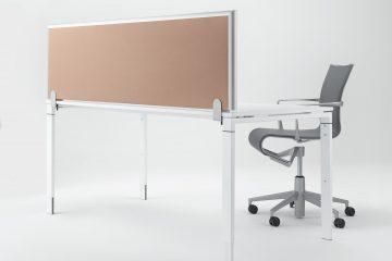 Formfac5 Tischaufsatz